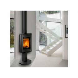 po le bois chazelles au meilleurs prix chaleur et cuisson. Black Bedroom Furniture Sets. Home Design Ideas