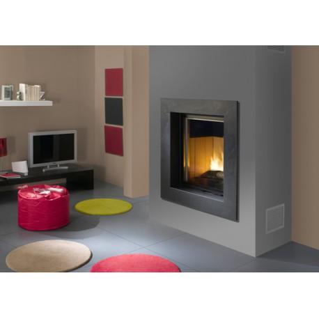 chemin e contemporaine chazelles young. Black Bedroom Furniture Sets. Home Design Ideas