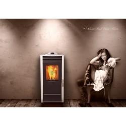 les po les hoben au meilleurs prix fabrication francaise chaleur et cuisson. Black Bedroom Furniture Sets. Home Design Ideas