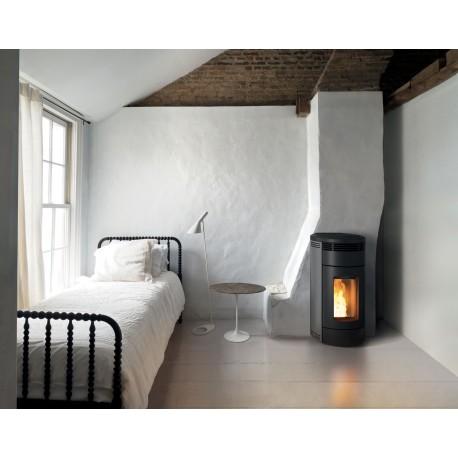 po le granul s mcz loop au meilleur prix s 39 adaptera. Black Bedroom Furniture Sets. Home Design Ideas