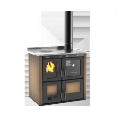 cuisinière - LINCAR - Legna SERIE 703