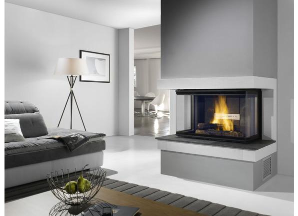 chemin e contemporaine chazelles melbourne. Black Bedroom Furniture Sets. Home Design Ideas
