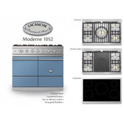 Cuisinière Cluny 1000 Modern- Lacanche