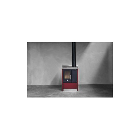NEOS 60 LGE thermo
