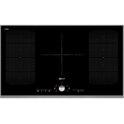 Table induction 90cm - NEFF - T54T95 N2