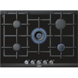 Table Vitroceramique gaz  70cm - NEFF - T67S76 N1