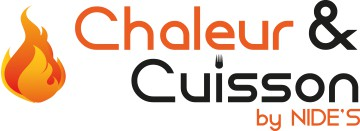 Chaleur et cuisson